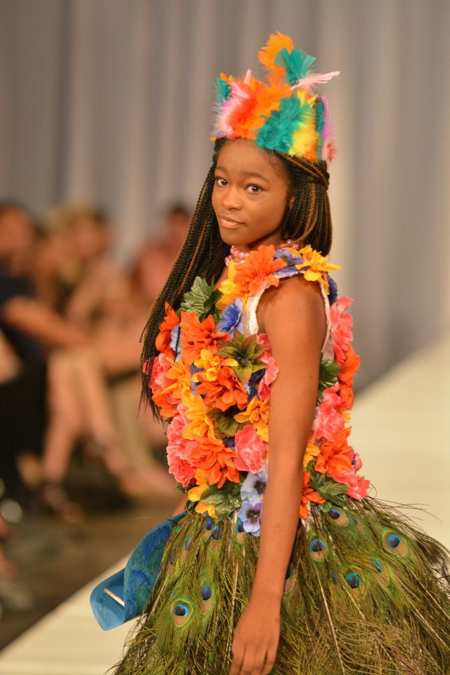 Birmingham Fashion Week - 7.jpg