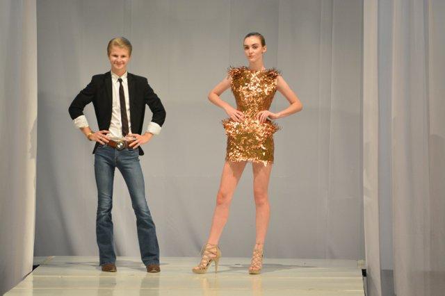 Birmingham Fashion Week - 9.jpg