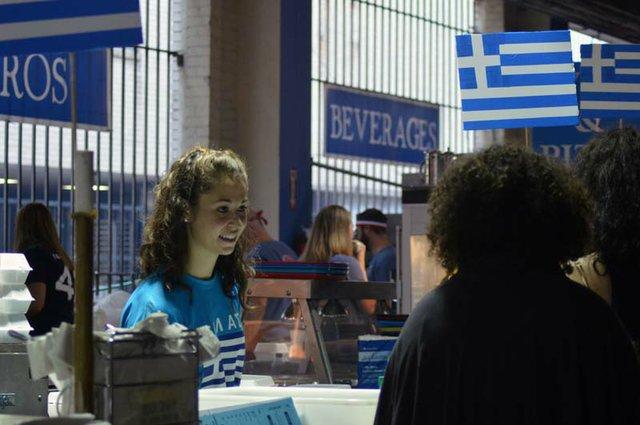 ICI-GreekFestweb-6.jpg