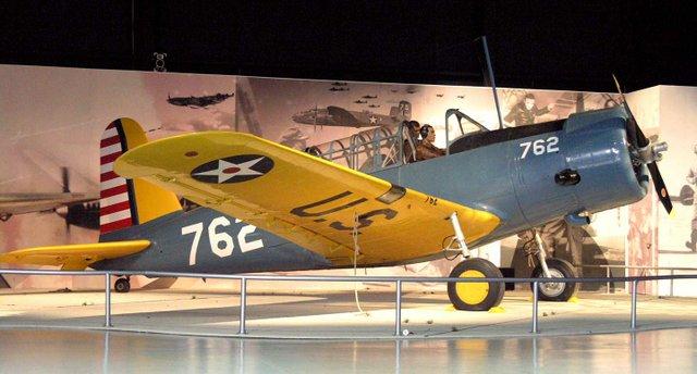ICI-HAPPS-Southern-Museum-Flight-Gala-2.jpg