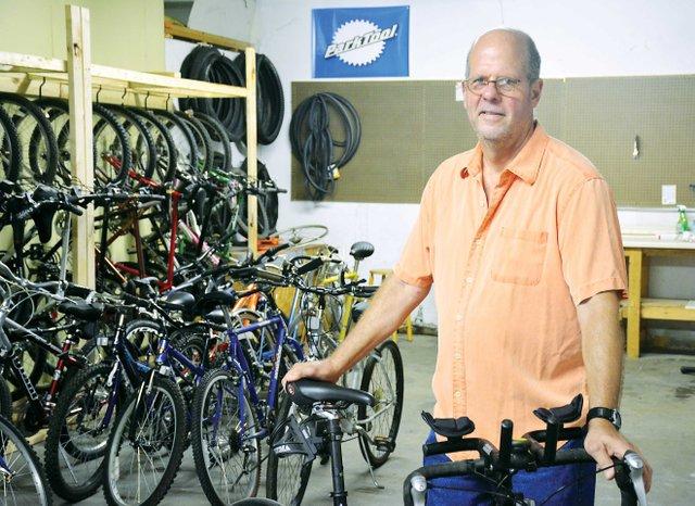 ICI-NOTW-Avondale-Doug-Brown-Bike-Shop1.jpg