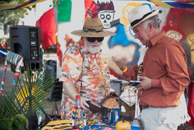 ICI Events Fiesta2016-14.jpg