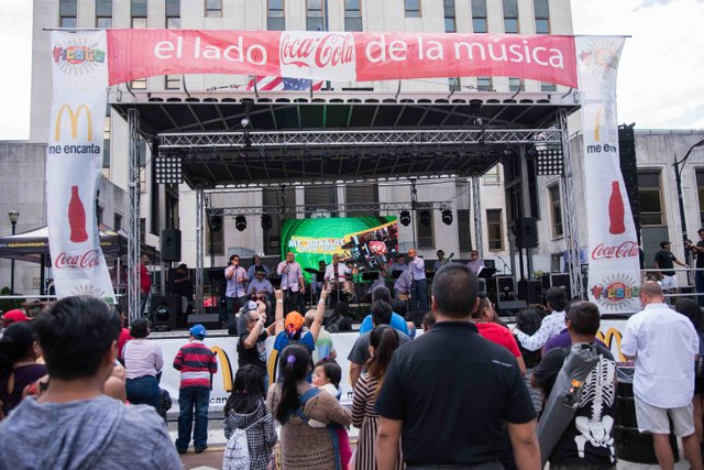 ICI Events Fiesta2016-4.jpg