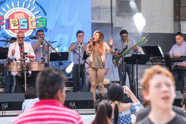 ICI Events Fiesta2016.jpg
