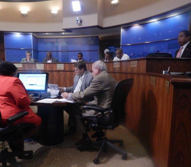 bham city council 10-11-16_j chambers.jpg