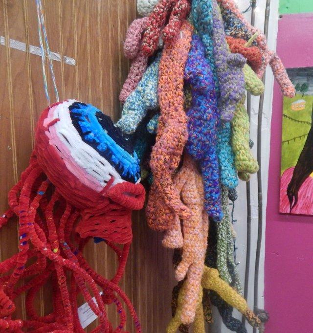 doss crocheted works 10-7-16 j chambers.jpg