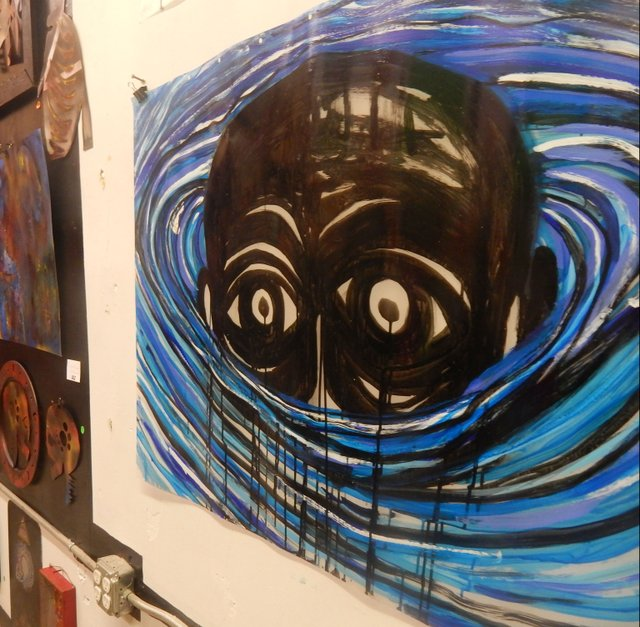 ukuu tafari painting 10-7-16 j chambers.jpg
