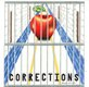 corrections logo_made by prisoner.jpg