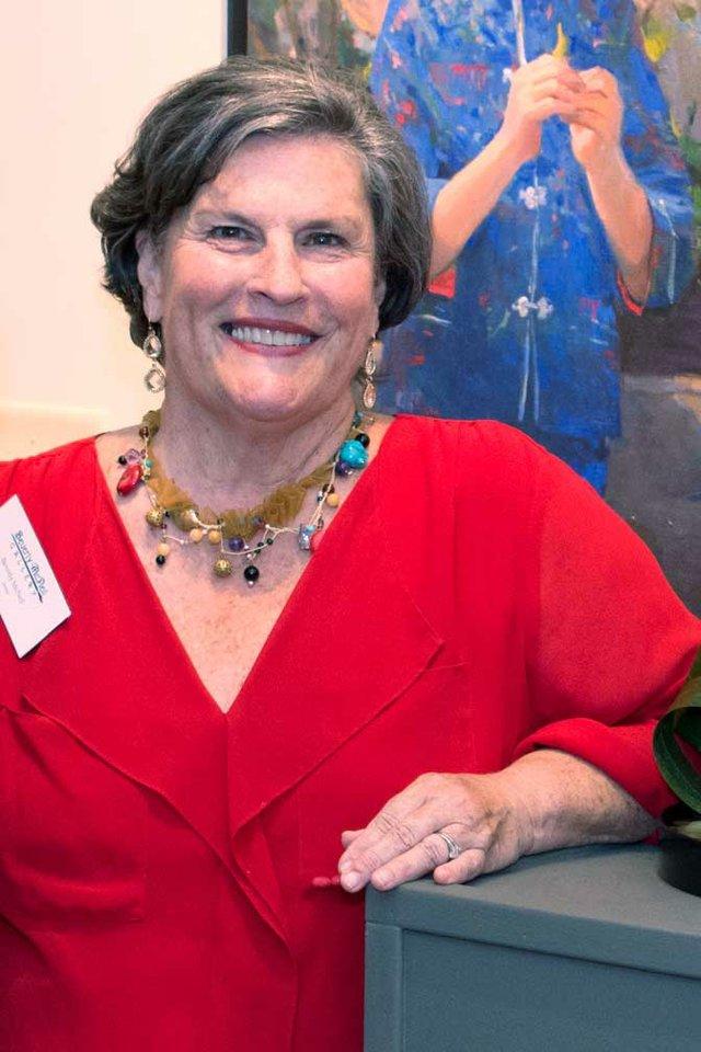ICI-HAPPS-Beverly-McNeil-Profile1.jpg