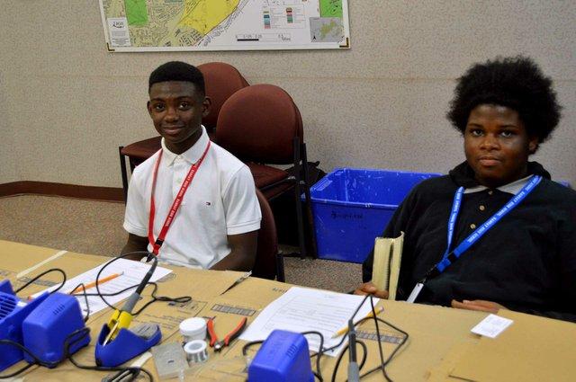 ICI-NOTW-Woodlawn-Teen-Engineers.jpg