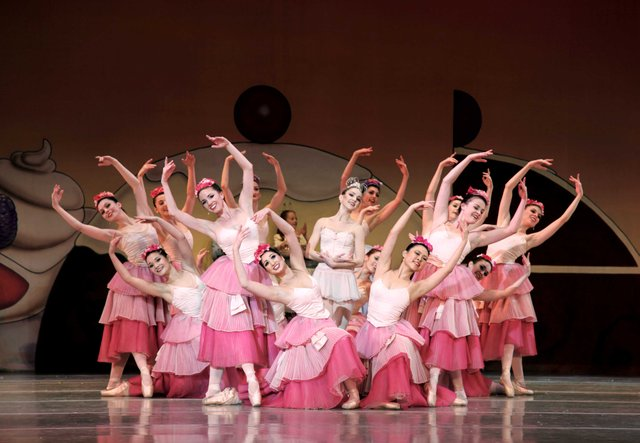 ICI-HAPPS-Nutcracker.jpg