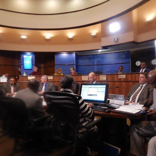 bham city council 11-22-16