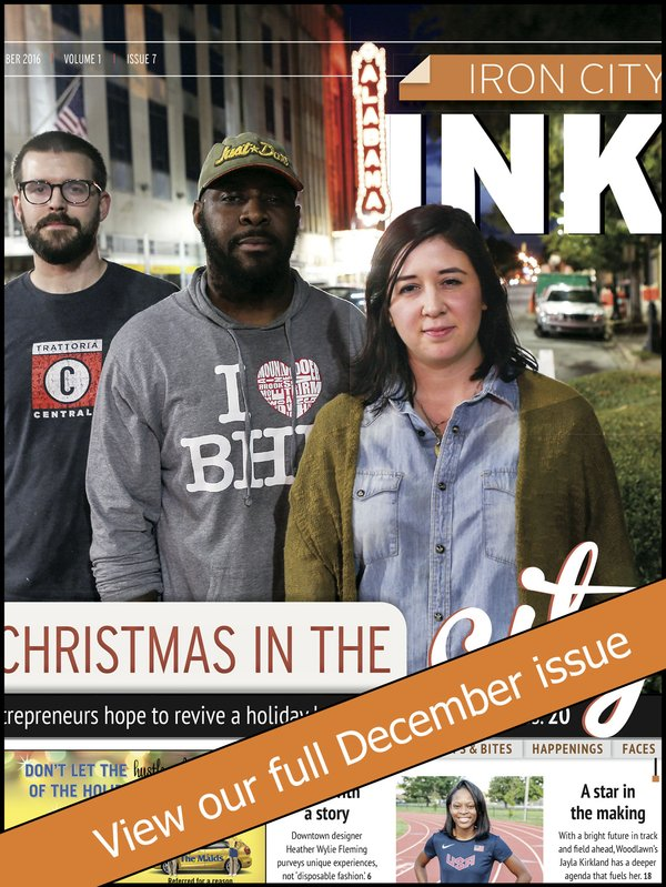 View our full December issue