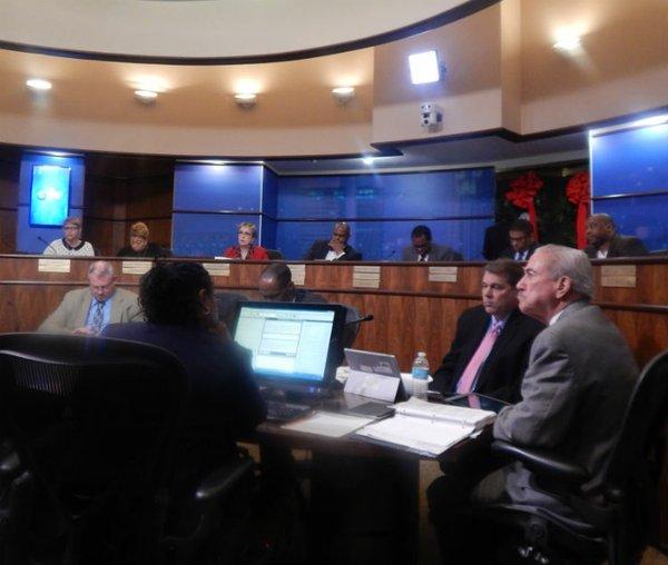 bham city council 12-6-16_j chambers