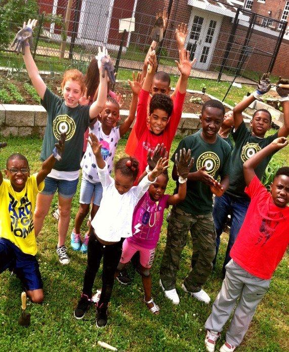 Norwood Resource Center at Norwood Elementary School_photo courtesy NRC.jpg