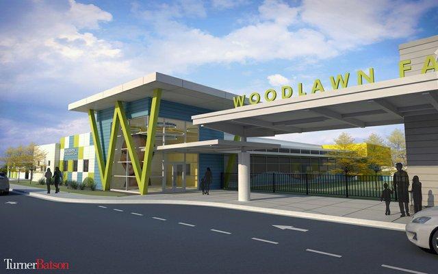 ICI NOTW WoodlawnRendering.jpg