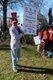 Women's Sister March in Birmingham - 1.jpg