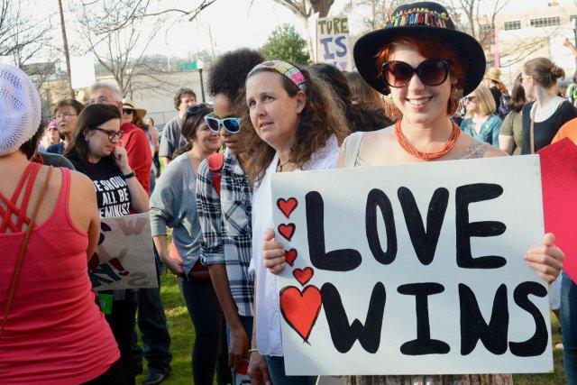 Women's Sister March in Birmingham - 13.jpg