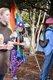 Women's Sister March in Birmingham - 14.jpg