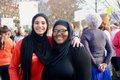 Women's Sister March in Birmingham - 17.jpg