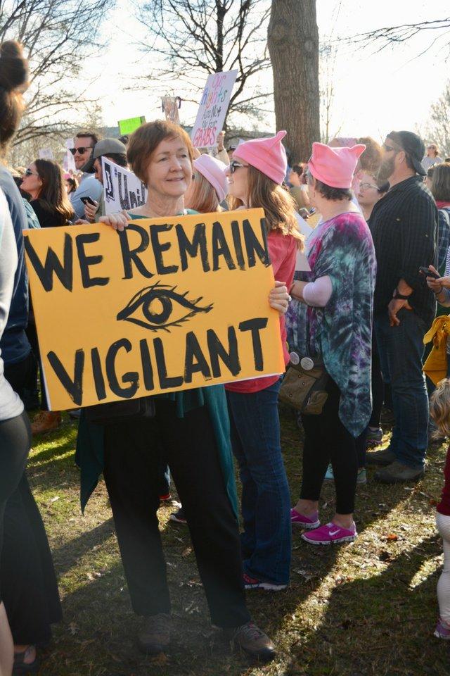 Women's Sister March in Birmingham - 19.jpg