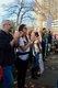 Women's Sister March in Birmingham - 24.jpg