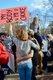 Women's Sister March in Birmingham - 26.jpg