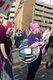 Women's Sister March in Birmingham - 27.jpg