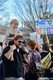 Women's Sister March in Birmingham - 28.jpg