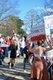 Women's Sister March in Birmingham - 3.jpg