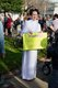 Women's Sister March in Birmingham - 34.jpg