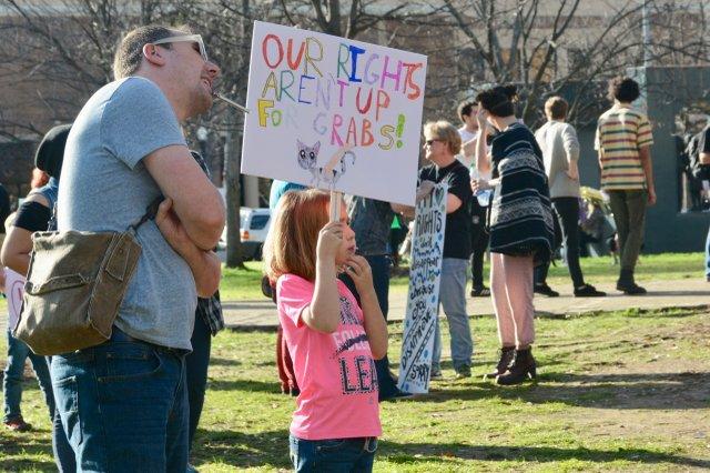 Women's Sister March in Birmingham - 35.jpg