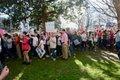 Women's Sister March in Birmingham - 38.jpg