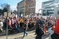 Women's Sister March in Birmingham - 41.jpg