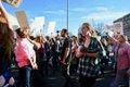 Women's Sister March in Birmingham - 44.jpg
