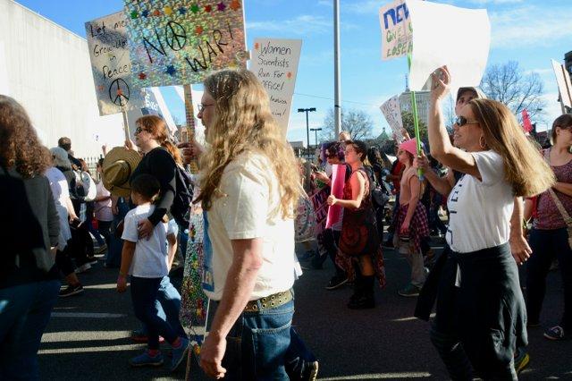 Women's Sister March in Birmingham - 45.jpg