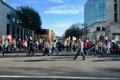 Women's Sister March in Birmingham - 48.jpg