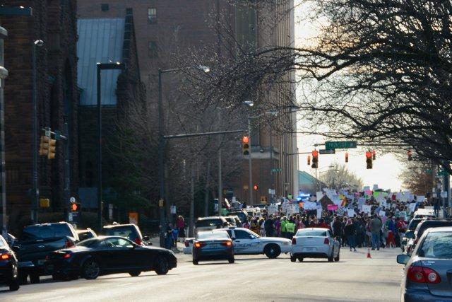 Women's Sister March in Birmingham - 55.jpg