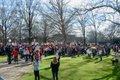 Women's Sister March in Birmingham - 8.jpg