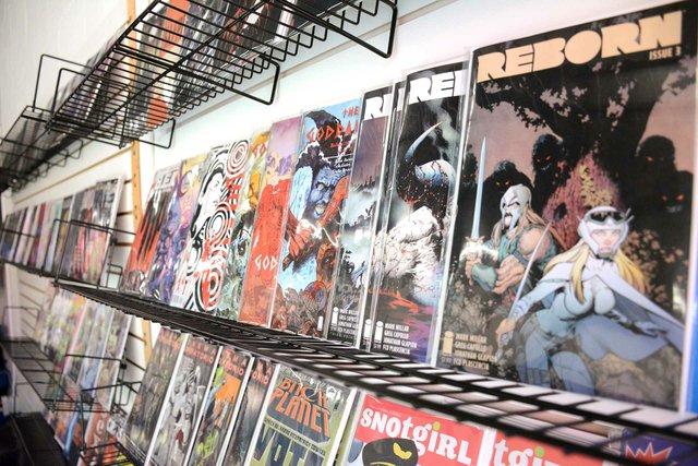 ICI-BIZ-Sanctum-Tattoos-and-Comics2b.jpg
