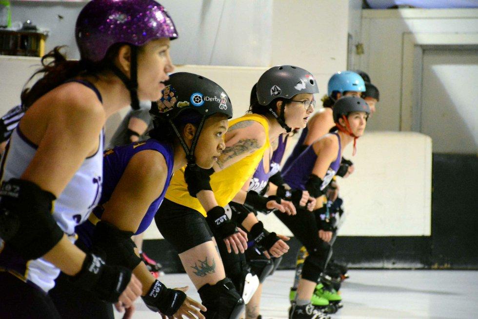 Roller skating rink quad cities - Roller Skating Rink Quad Cities 46