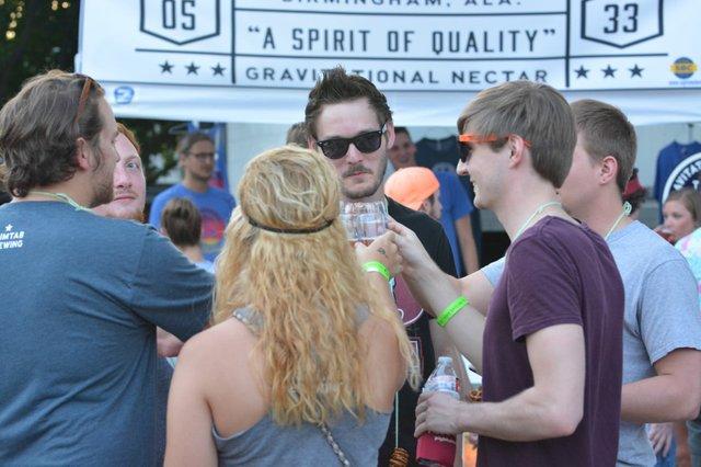 Magic City Brewfest - 10.jpg