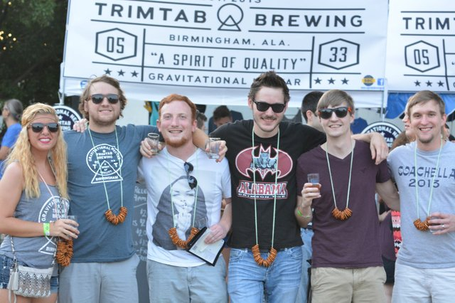 Magic City Brewfest - 11.jpg
