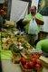 Pepper Place Winter Market - 10.jpg