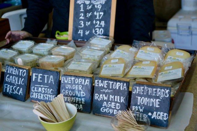 Pepper Place Winter Market - 14.jpg