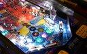 Magic City Pinball League
