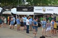 Magic City Brewfest - 3.jpg