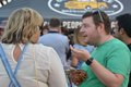 Magic City Brewfest - 4.jpg