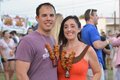 Magic City Brewfest - 7.jpg