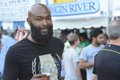 Magic City Brewfest - 9.jpg